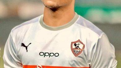Photo of شرط الزمالك للموافقة علي رحيل مصطفي محمد