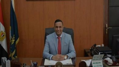 Photo of قرارات صادمه من محافظ الدقهليه بشأن المحلات الغير مرخصه