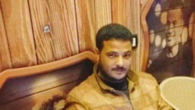 Photo of مصرع عامل أثر سقوطة من سطح المصنع في الغربية