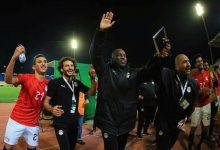 Photo of منتخب الشباب يودع البطولة للمرة الثانية … والحسم في يد الاتحاد الأفريقي