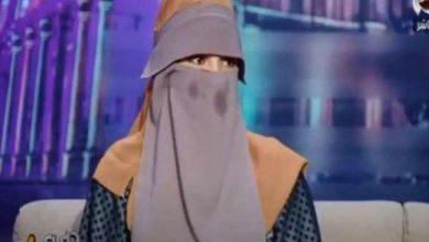 Photo of السيدة المغتصبه في ترب الاسماعليه تروي قصه اغتصابها امام زوجها
