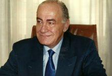 Photo of رئيس جامعة الإسكندرية يصدر قرارات حاسمة أهمها إلغاء الامتحانات الشفوي بسبب حائجه كورونا