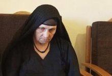 Photo of الحكم النهائي للمتهمين في قضيه سيدة الكرم في المنيا