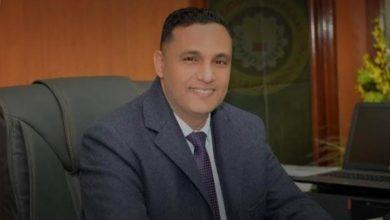 Photo of محافظ الدقهليه يتخذ إجراءات صارمه تجاه مخالفات أصحاب المحلات التجاريه