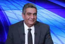 Photo of رسمياً… تحديد موعد فتح باب إنتخابات إتحاد الكرة المصرية