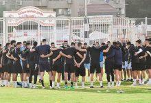 Photo of صدمة قوية تواجهه الزمالك قبل موقعة دوري أبطال أفريقيا
