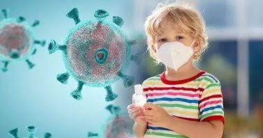 Photo of اسيل الشبراوي :- هل يمكن أن يصيب فيروس كورونا المستجد الأطفال؟