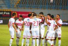Photo of بتروسبورت يستضيف المباراة بعد طلب نادي الزمالك