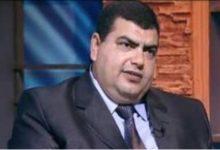 Photo of حبس رئيس شركه سينا كولا 11 عاما ً بسبب تورطه في عده قضايا