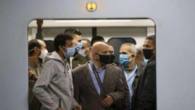 Photo of الغرمات تلاحق من لا يرتدي الكمامه و تحذيرات جديدة من الدكتوره هالة زايد