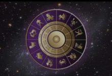 Photo of الفلك يُكشف تفاصيل نهايه 2020