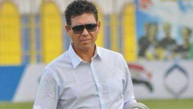 Photo of ريكاردو أول ضحايا الإسماعيلي والإعلان عن المدير الفني خلال ساعات