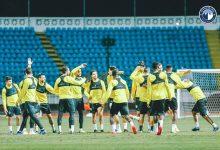 Photo of تشكيلة بيراميدز لمواجهة الاتحاد الليبي في انطلاق الكونفدرالية