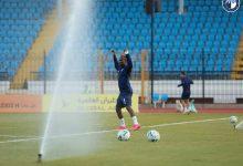Photo of بيراميدز يضع قدما لتأهل لدور 16 علي حساب الاتحاد الليبي