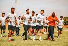 Photo of كيف أستعد النادي الأهلي لمواجهة بطل النيجر
