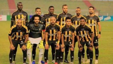 Photo of المقاولون العرب ينجح في الخروج بأقل الخسائر من مباراته مع النجم الساحلي