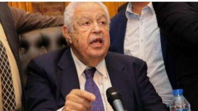 Photo of وفاة 7 محامين بفيروس كورونا اليوم