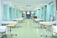"""Photo of تحويل """"القصر العيني الفرنساوي """" إلي مستشفي عزل لعلاج مصابي فيروس كورونا"""