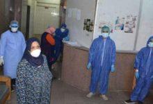Photo of الصحة :- 4 تحاليل تؤكد الشفاء من فيروس كورونا
