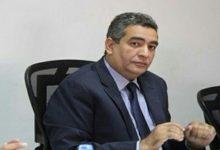 """Photo of الاندية ترفع شعار """" الاتحاد المصري يعمل لصالح أندية القمة """""""