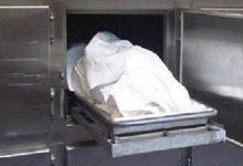 Photo of أب وأم يقتلان طفلتهما بغرض التأديب في كرداسة