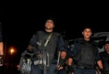 Photo of حكم المحكمه بالإعدام لشاب قتل والده أمام المسجد