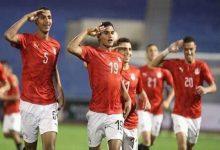 Photo of رسميا … إلغاء كأس العالم للشباب والناشئين