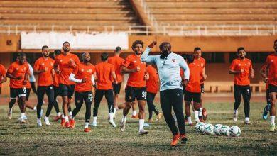 Photo of مفاجأت الاتحاد الدولي تلاحق الأهلي بعد قرار إلغاء كأس العالم للشباب