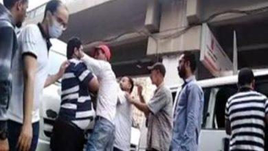 Photo of إصابة 3 شباب في مشادة بالمنصورة… والسبب فتاة