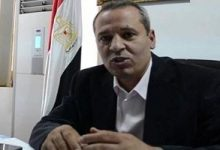 Photo of إصابة مدير مستشفي بكورونا في الدقهلية