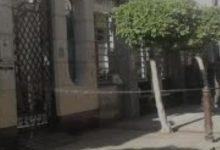 Photo of حملات تعقيم بشوارع المنصوره تحت إشراف رئيس حي غرب