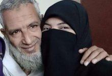 Photo of أسرة كاملة تتطوع من أجل تغسين الموتي بدون مقابل