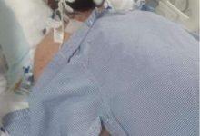 Photo of وفاة مدرس علي يد أحد طلابة