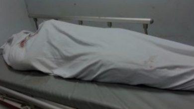 Photo of مصرع طالب بالثانوي في العبور
