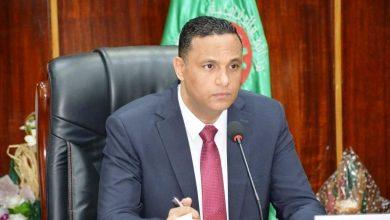 Photo of محافظ الدقهلية يقرر موعد نهائي  للتصالح في مخالفات البناء