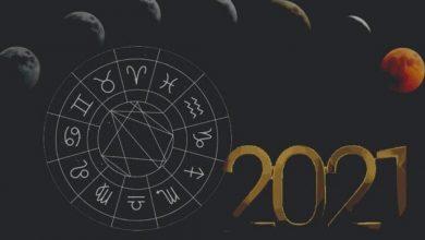 Photo of توقعات الأبراج لعام 2021 بشأن الإرتباط