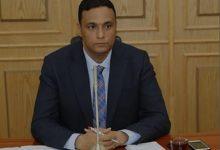 Photo of محافظ الدقهليه يتابع تنفيذ التوسعات الجديده
