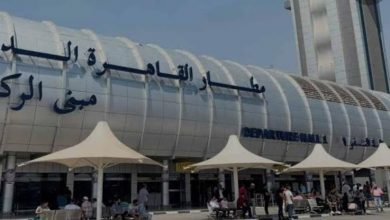 Photo of مصر للطيران تعلن عن رحلات جويه جديده