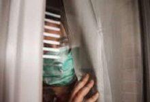 Photo of إصابات كورونا ضعف ما تعلنه الصحة