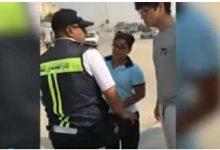 Photo of مستجدات في قضية طفل المرور
