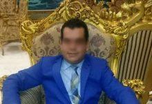 Photo of محكمة كفر الشيخ تقضي حكماً بالحبس 3 سنوات ضد المتهم في واقعة انتحال صفة معد ببرنامج التاسعة مساءً