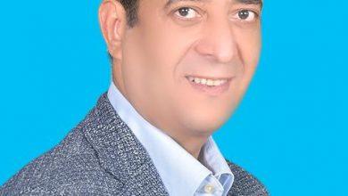 Photo of كمال كبشة يكتب :تعالوا نتحاسب بالأرقام والنتائج