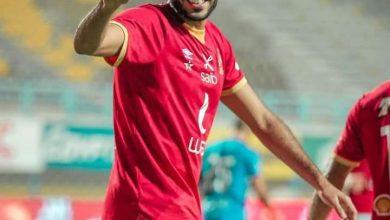 Photo of تعرف علي ارقام كهربا مع الأهلي