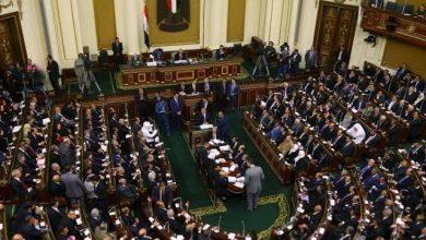 Photo of مجلس النواب يستعد للإنعقاد لحسم الجدل بشأن قانون الإيجار القديم بعد دعوة الرئيس