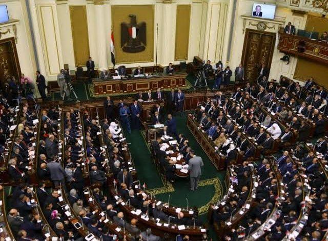 مجلس النواب يستعد للإنعقاد لحسم الجدل بشأن قانون الإيجار القديم بعد دعوة الرئيس