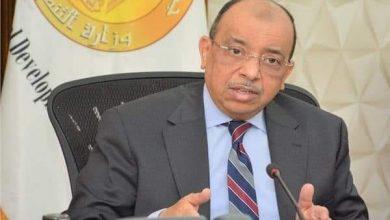 Photo of رفع درجة الاستعداد بالمحافظات لاستقبال العام الدراسى الجديد