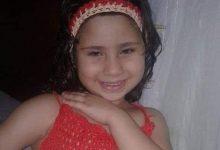 Photo of الحكم بالإعدام علي قاتل الطفلة ريماس بالمنصورة