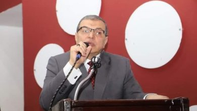 Photo of رئيس مجلس الوزراء يوافق  علي تعديل بعض أحكام  القوانين