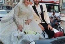 "Photo of والد عروس الدقهلية : ""كانت طبيعية ومش ملبوسة بالجن"""
