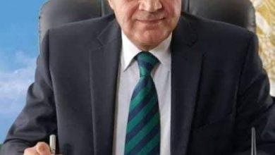 Photo of وزير التموين … ميكنة كل مخازن الجملة التابعة لشركتي الجملة العامة والمصرية